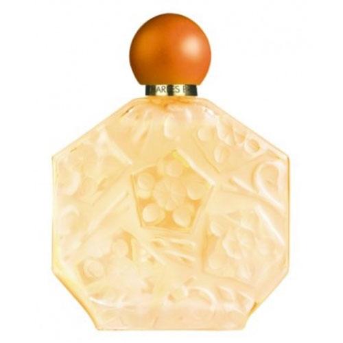 jean-charles brosseau fleurs d'ombre - bergamote