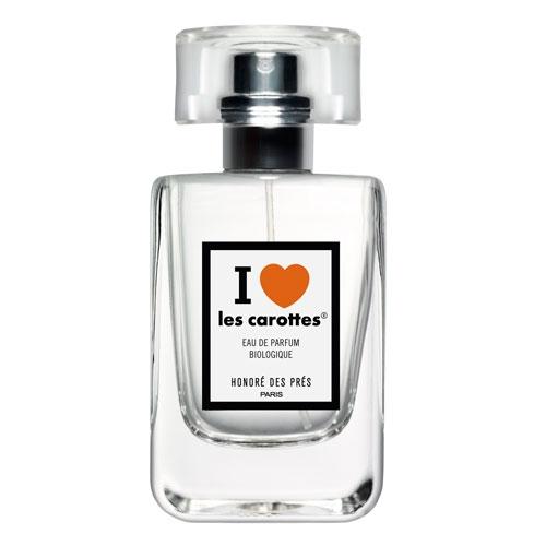 honore des pres we love ny - i love les carottes woda perfumowana 50 ml false