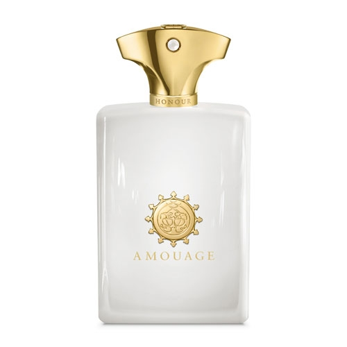 amouage honour man woda perfumowana 1.2 ml
