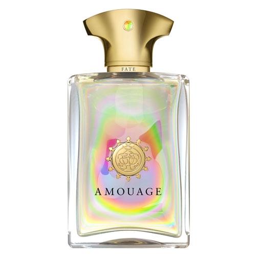 amouage fate man woda perfumowana 1.2 ml