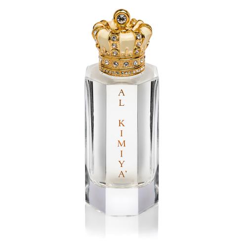 royal crown al kimiya'