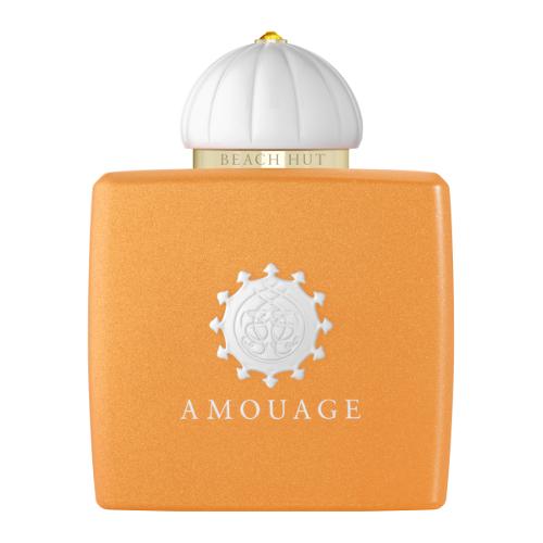 amouage beach hut woman woda perfumowana 1.2 ml
