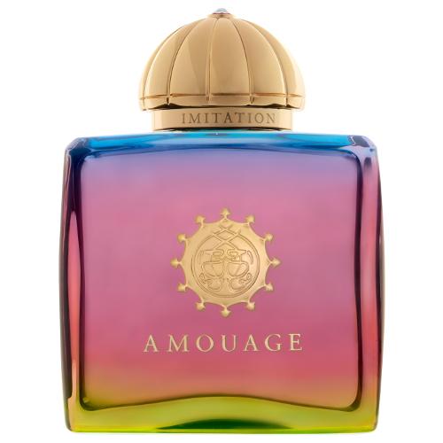 amouage imitation woman woda perfumowana 1.2 ml false