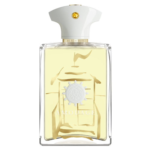 amouage beach hut man woda perfumowana 1.2 ml