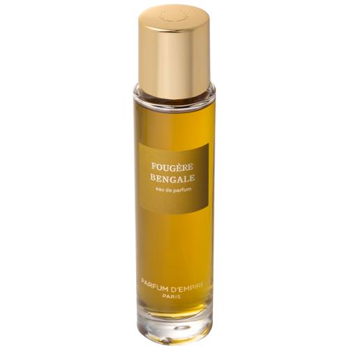 parfum d'empire fougere bengale