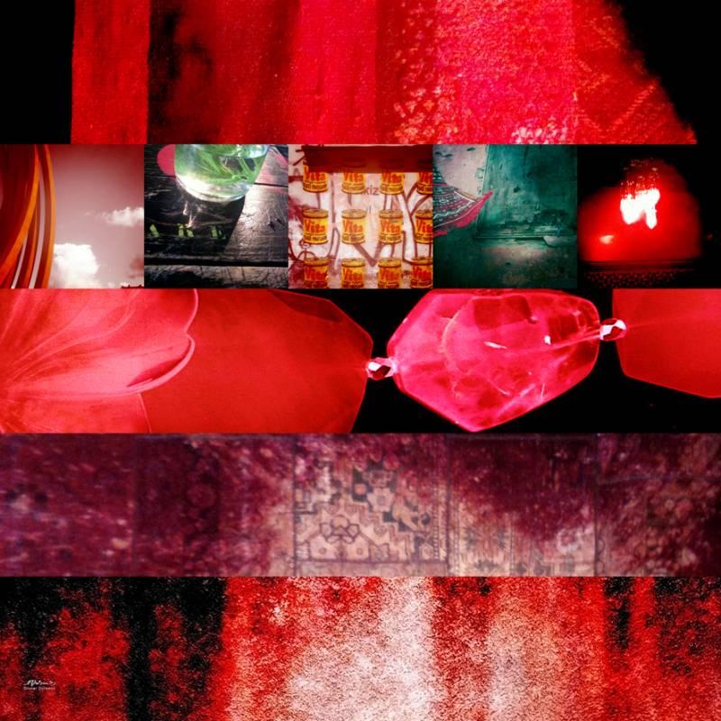 http://www.perfumeriaquality.pl/uploads_shop/shop/images/source/Heliotrope.jpg