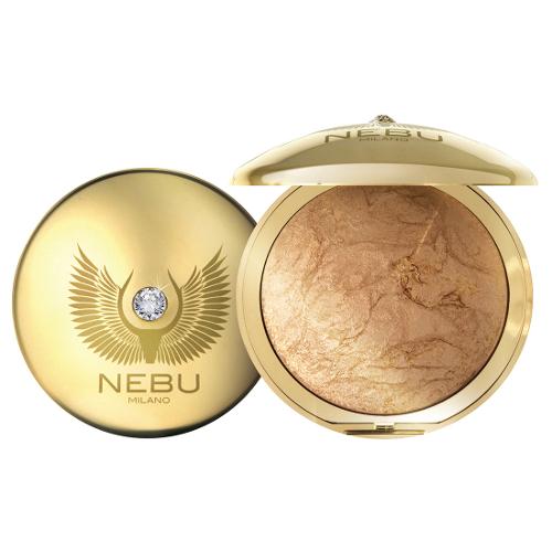 NEBU_MILANO_Face_and_Body_Powder_Gold.jpg