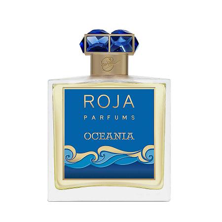 roja parfums oceania