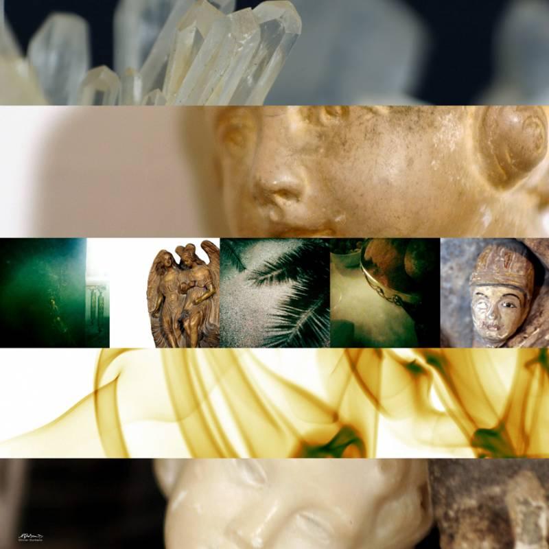 http://www.perfumeriaquality.pl/uploads_shop/shop/images/source/Rock_Crystal.jpg