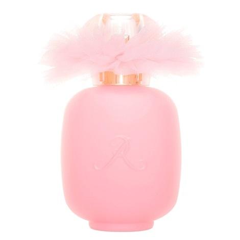 les parfums de rosine ballerina n°1