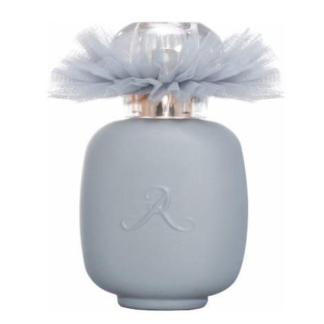 les parfums de rosine ballerina n°2
