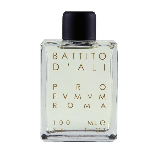 Perfumeria quality luksusowe ekskluzywne perfumy niszowe - Battito d ali divano ...