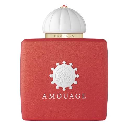 amouage bracken woman woda perfumowana 1.2 ml