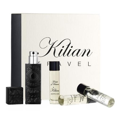 Perfumery Quality Luxurious Exclusive Niche Perfume
