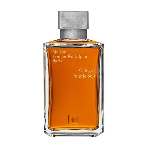 perfumeria quality luksusowe ekskluzywne perfumy niszowe. Black Bedroom Furniture Sets. Home Design Ideas