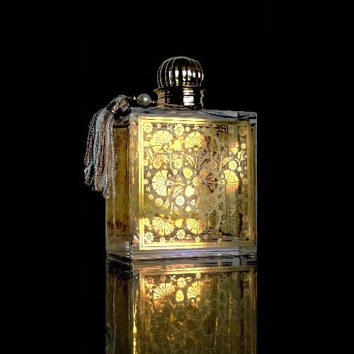 parfums mdci rose de siwa