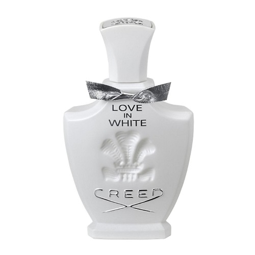 http://www.perfumeriaquality.pl/uploads_shop/shop/images/source/love_in_white_75ml.jpg