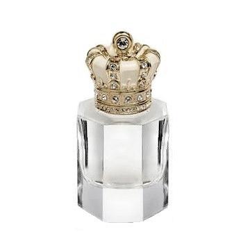 royal crown celebration
